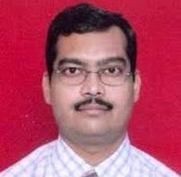 Dr. Dinesh Ramesh Kabre