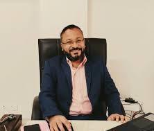 Dr. Mustafa Shakir