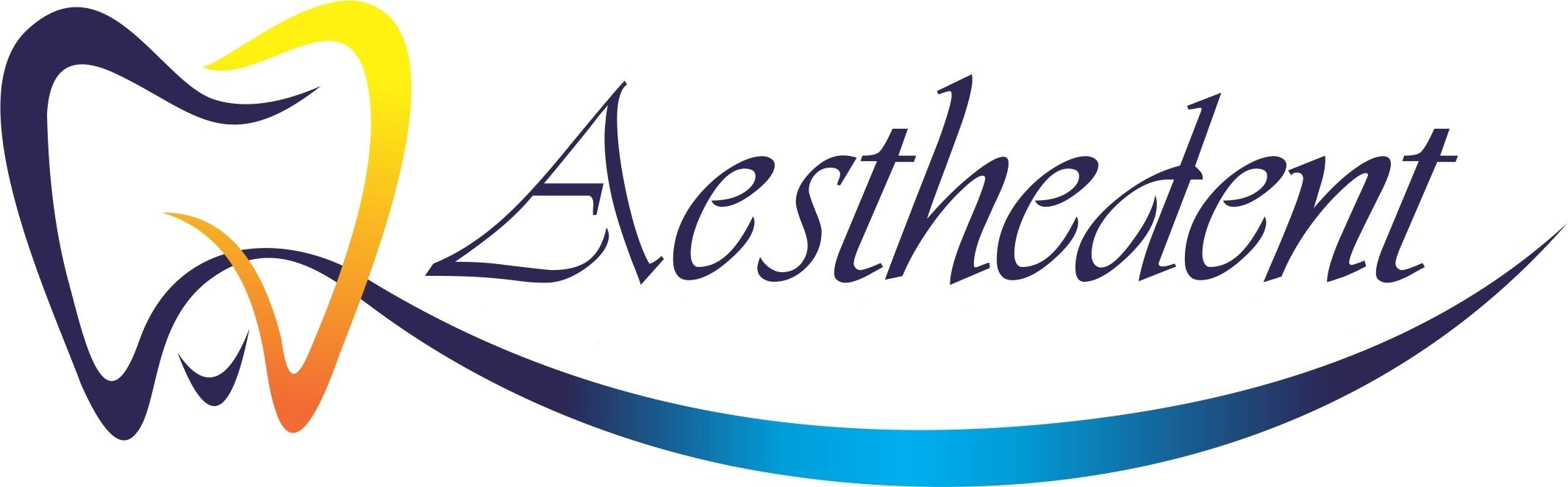 Aesthedent Multispeciality Dental Clinic and Implant Centre