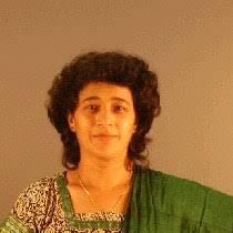 Dr. Rashmi Gapchup