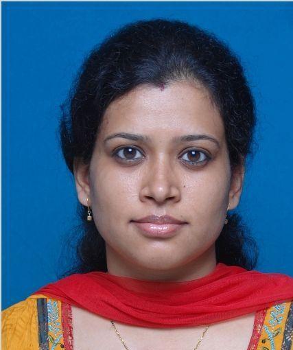 Dr. Nishtha Srivastava