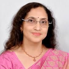 Dr. Rohini Deshpande