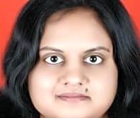 Dr. Kshitija Daswadikar