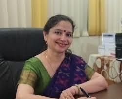 Dr. Renuka Kulkarni
