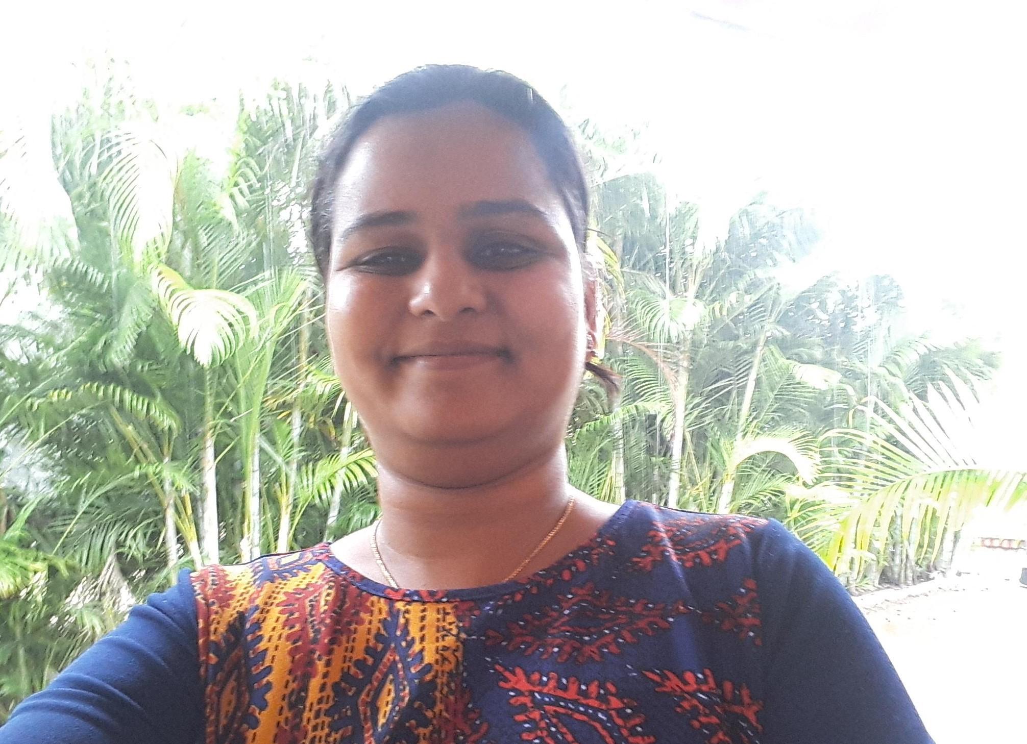 Dr. Shraddha Jain