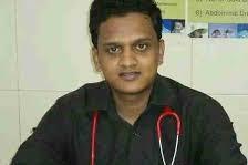 Dr. Prasad Balte