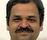 Dr. Chandrashekhar V Phadnis