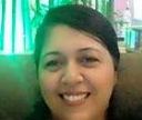 Dr. Soaniya Malempati