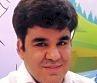 Dr. Deepak Jeswani