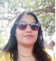 Dr. Kaveri Mootha