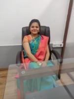 Dr. Gauri Abhyankar