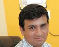 Dr. Nishat Shah