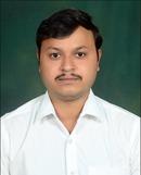 Dr. Channabasayya S Hiremath