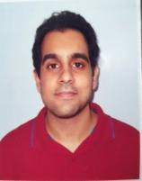 Dr. Abdul Mateen