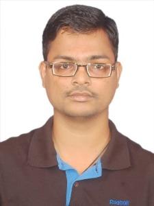 Dr. Debaranjan Das