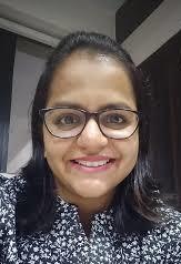 Dr. Shruti Digholkar Gawali