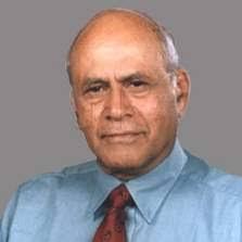 Dr. S M Hardikar