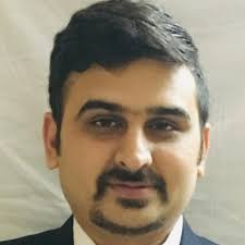 Dr. Munot Ramesh