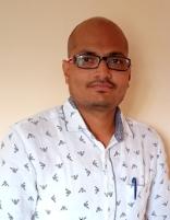Dr. Vinod Jagtap