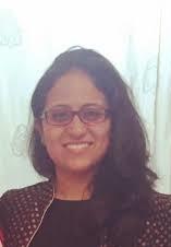 Dr. Abha Agarkar
