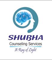 Dr. Shubha C
