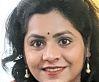 Dr. Veethika Kapoor