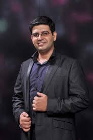 Dr. Ashish Mathur