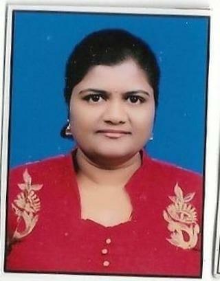 Dr. Sandhya Khandagale