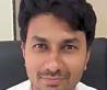 Dr. Praful Rawat
