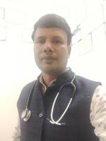 Dr. Manoj Kumar Jain