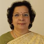 Dr. Kalyani N Mandke