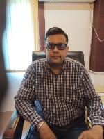 Dr Sushmit Mishra Clinic
