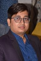 Dr. Roshan Kumar Thakur