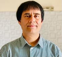 Dr. Santosh  Sontakke