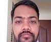 Dr. Avichal Lalendra Ambulkar