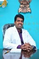 Dr. Sivasanthoshbab Devarakonda