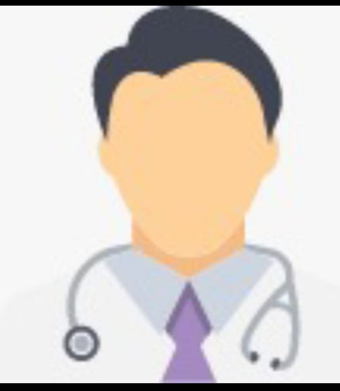 Dr. Amit Chaudhari