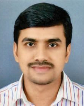 Dr. Sujay Kantilal Lodha