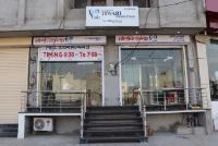 Dr Siddharth's Tiwari Dental Clinic