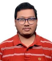 Dr. Faiz F