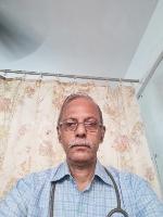 Dr. Pradeep Shah