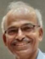 Dr. Prabhune Sachin