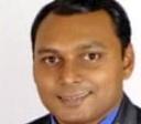 Dr. Ajitey Tamhane