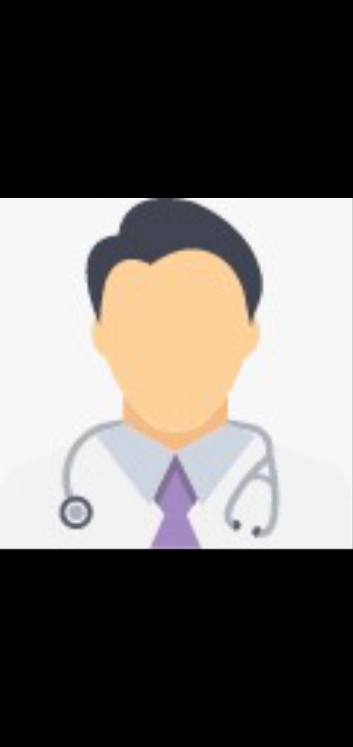 Dr. Ashvinkumar Konde