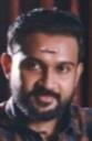 Dr. Ganesh Pillai