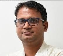 Dr. Sandip Bandewar