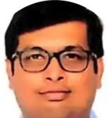 Dr. Abhishek Zanwar