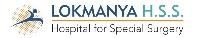 Lokmanya Hospital for Special Surgery