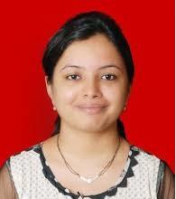 Dr. Sneha Setiya