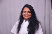 Dr. Aparna Choudhari